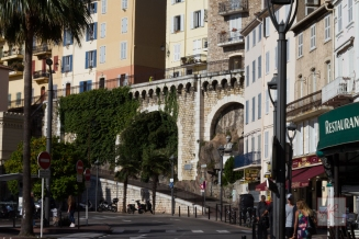 Cannes.157.170606.0856.47
