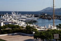 Cannes.158.170607.1901.01
