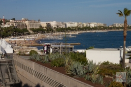 Cannes.158.170607.1901.33