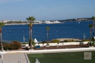 Cannes.158.170607.1901.38