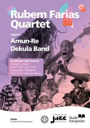 jazz festivalen affisch-2